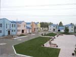 Рынок офисной недвижимости: эра арендодателя